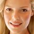 ¿Todos los pacientes son candidatos a llevar tratamientos de ortodoncia?